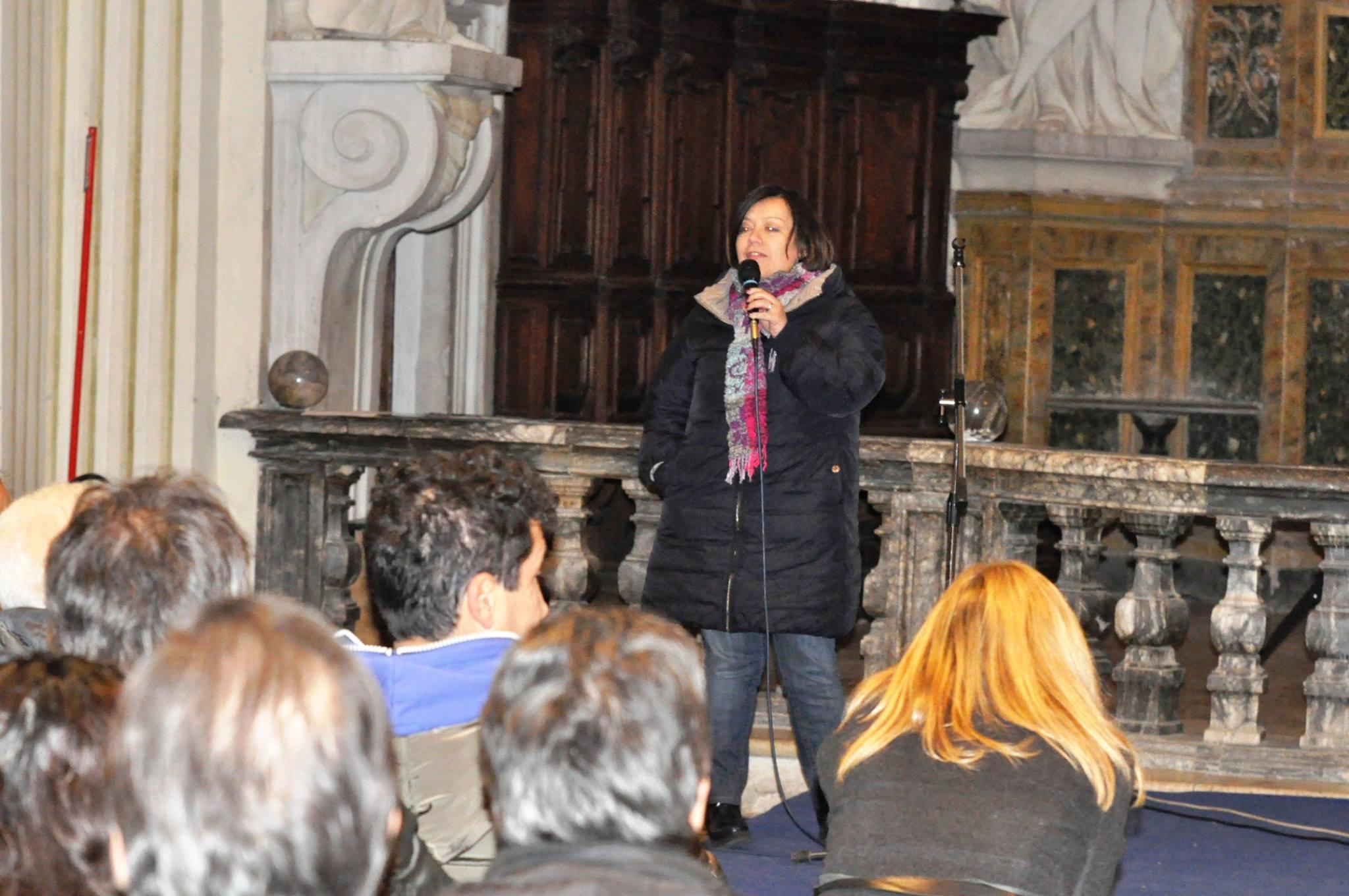 Roberto Vecchioni - Sogna Ragazzo Sogna (The Best Of)