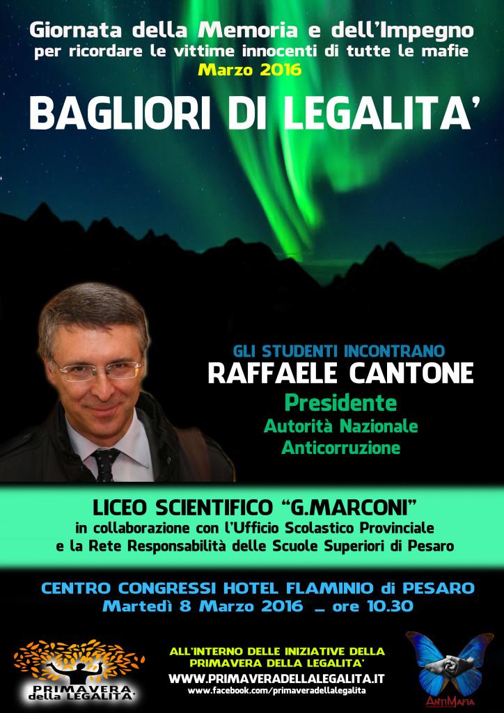 Cantone