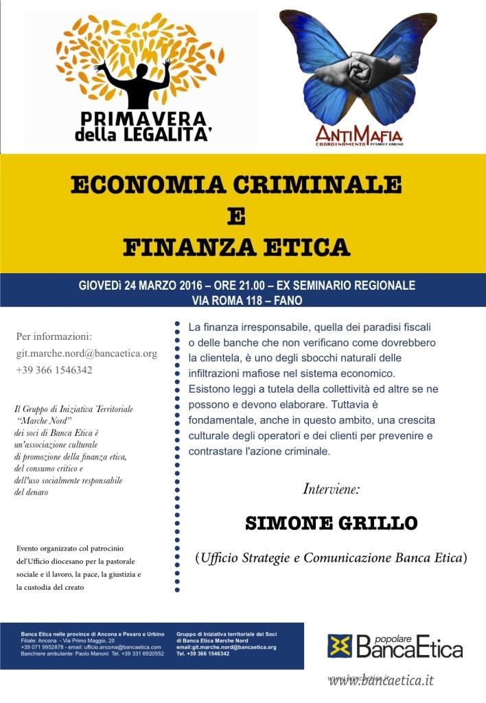 Economia criminale_Locandina_20160324